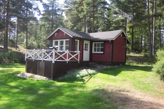 Svea Cottage